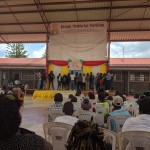 V Bosco Boys Kuwinda