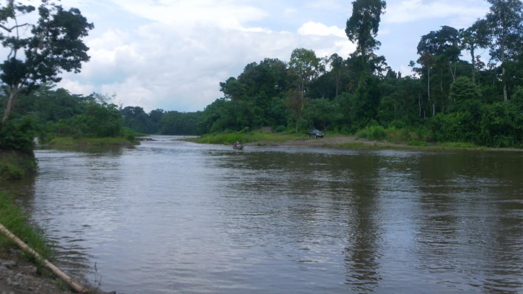 Rieka Macuma