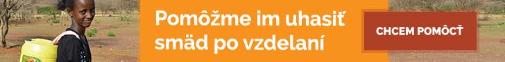 SAV-010-Tehlicka2018-banner-720x90-v01