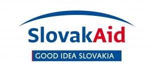 loko slovakaid